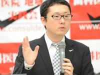 歯科医院スーパーTC育成塾